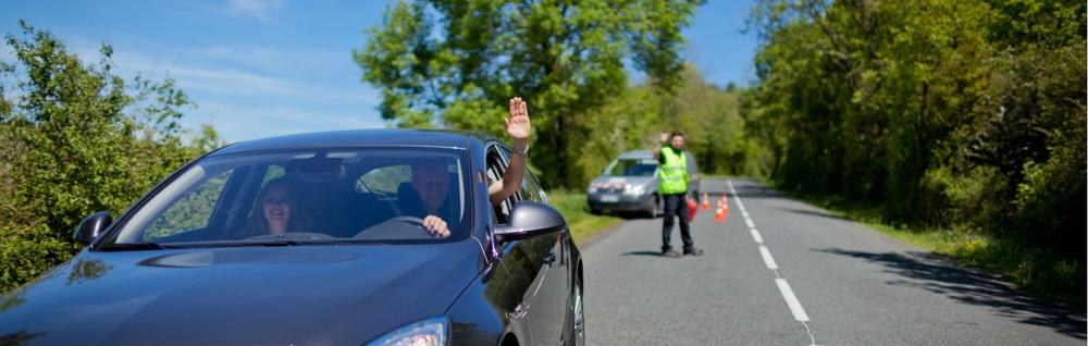 Помощь на дороге Краснодар