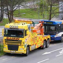 evakuator-avtobusov_min